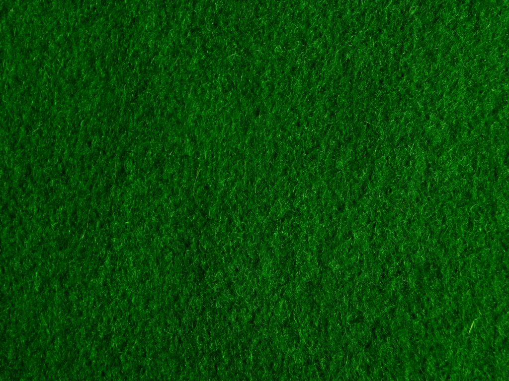 Poker Table Felt Texture